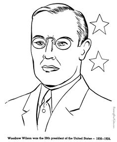 Brown Vs Board Of Education American History And Coloring Pages For