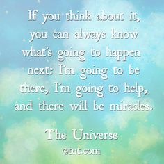 The Miraculous Mechanics of Manifestation by Mike Dooley - HealYourLife