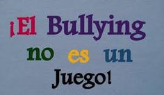 bullying - Buscar con Google