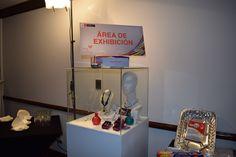 Exhibición de To Shine® elegida por el Ministerio de la Producción-Perú.  Rueda de Negocios 2015.