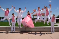 Quince Photoshoot ideas