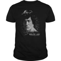 Bruce Lee - In Your Face - #dress #hoodies for boys. ORDER HERE => https://www.sunfrog.com/Movies/Bruce-Lee--In-Your-Face-Black-Guys.html?id=60505