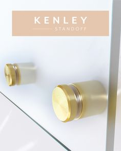Shower Rail, Shower Hose, Glass Shower, Luxury Bedroom Design, Bathroom Interior Design, Brushed Nickel, Basin Sink, Curtain Designs