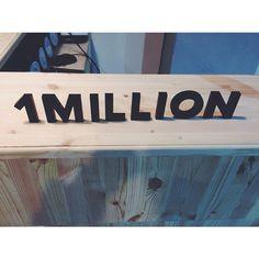 1251668b4a 66 top imagens de 1 million em 2019