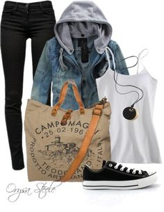 Find More at => http://feedproxy.google.com/~r/amazingoutfits/~3/6Mw0ALRhFh8/AmazingOutfits.page