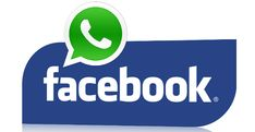 WhatsApp is now a Facebook's product. A $19 billion product! http://blog.hamrogsm.com/2014/02/facebook-claims-whatsapp-ownership.html