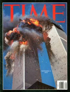 september 11 attacks | September 11, 2012: 11th anniversary of the 9/11 attack