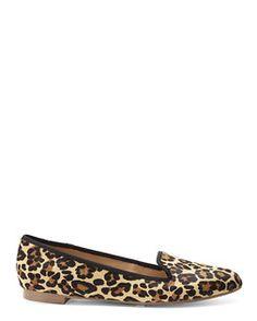 Flats | Shoes | Century 21 Department Store