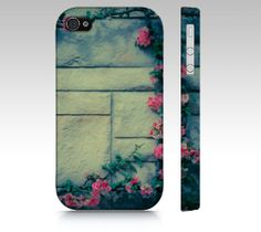 """iPhone 4, iPhone 4S, iPhone 5, Samsung Galaxy S3, Samsung Galaxy S4, Cases - """"Bound"""""""