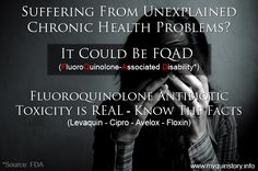 Nerve Pain, Health Problems, Drugs, Facts, Facebook, Life, Knowledge