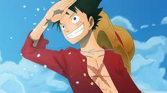 One Piece - New World Begins!