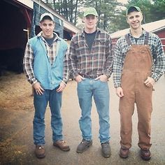 god bless country boys