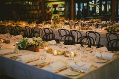 Lara Hotz Photography Sydney Wedding, Wedding Table Settings, Wedding Portraits, Portrait Photographers, Polo Club, Bridal, Pine Cones, Simple, Stones