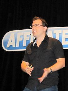 Andrew X is considered by many as the king of Clickbank and reputed to earn over $ 5 million.    He has over 150 products in the Clickbank marketplace that makes him millions each year.   Andrew shares his secrets to making over a million bucks with Clickbank.