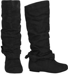 Wet Seal Women's Slouchy Gray Grey Winter Boots Faux Fur Boots, Grey Boots, Cute Boots, Teen Girl Outfits, Teen Dresses, Woman Outfits, Midi Dresses, Club Outfits, Club Dresses
