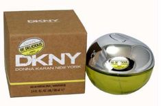 Dkny Be Delicious By Donna Karan Perfume Spray For Women Oz. New with Box. Dkny Be Delicious By Donna Karan Perfume Spray For Women Oz. New with Box. Dkny Perfume, Best Perfume, Perfume Fragrance, Fragrance Online, Donna Karan Perfume, Popular Perfumes, Parfum Spray, Smell Good, Perfume Bottles