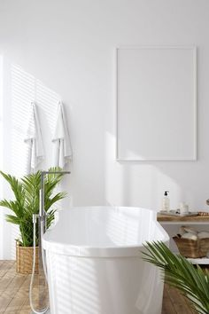 Are you considering updating your bathroom for 2021? As we spend more time at home so making our home as luxurious as possible is a must and it should start with the bathroom. Whether you decide to incorporate sustainable accents like marble, bamboo, or cork your new update will create a spa-like feel in your bathroom. Keep reading as we share 2021 bathroom design trends that include color, tile and flooring. Hadley Court Interior Design Blog by Central Texas Interior Designer,Leslie HendrixWood