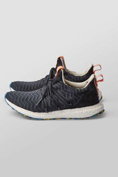 designer fashion 6e48f 580eb Adidas ultra boost - a kind of guise Hypebeast, Footwear, Adidas, Sneakers,