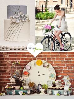 decorations s 1930 s southern tea party wedding ideas Wedding Trends, Wedding Blog, Wedding Ideas, Vintage Crockery, Wedding Hairstyles Tutorial, Tea Party Wedding, Surprise Proposal, My Cup Of Tea, Little Girl Rooms