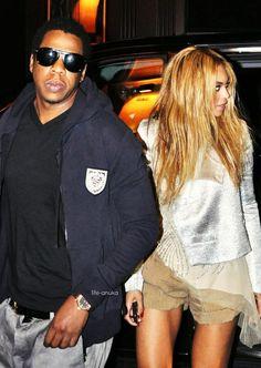 celebinspire:  Beyonce Knowles