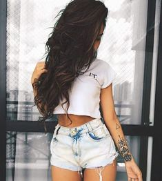 Find More at => http://feedproxy.google.com/~r/amazingoutfits/~3/UGcl8Rx_h2w/AmazingOutfits.page