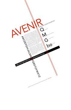 Typographic Posters by Tania Zhurbenko, via Behance Poster Fonts, Type Posters, Typographic Poster, Poster Design Layout, Graphic Design Fonts, Graphic Design Illustration, Typography Inspiration, Graphic Design Inspiration, Sans Serif