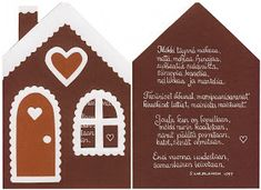 Advent Calendar, Christmas Crafts, Coasters, Holiday Decor, Cards, Card Ideas, Home Decor, Treats, Sweet Like Candy