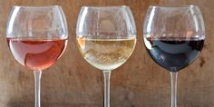 13 Things You Need to Know Before You Ever Take a Sip of Wine Again