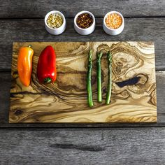 Are you interested in our rustic olive wood chopping cheese bread board? With our rustic wooden new home presentation board you need look no further. Antipasti Board, Italian Olives, Wooden Chopping Boards, Bread Board, Wow Products, Serving Platters, Rustic Style, Food Grade, Carving