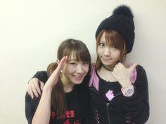強制終了… 石田亜佑美|モーニング娘。 天気組オフィシャルブログ Powered by Ameba