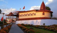 Mystic Mountains of Darjeeling and Gangtok(4 Nights) -: When its north east you are visiting, keep extra battery for your camera as its hardly going to stop clicking. Yes it is that amazing and beautiful. http://booking.alipuriatravels.com/india-holidays/mystic-mountains-darjeeling-gangtok-2037/
