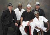 Check out Airborne Jazz on ReverbNation