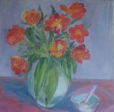Lidia Sitek http://heejwaajoo.files.wordpress.com/2011/03/pomarac584czowe-tulipany.jpg