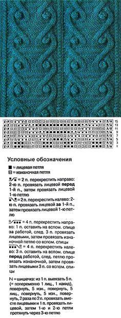 shpulya.com