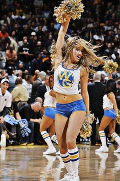 View photos for Warrior Girls: February 2013 Hottest Nfl Cheerleaders, Football Cheerleaders, Professional Cheerleaders, Ice Girls, Bikini Poses, Girls In Mini Skirts, Cheerleading Outfits, Cheer Dance, Warrior Girl