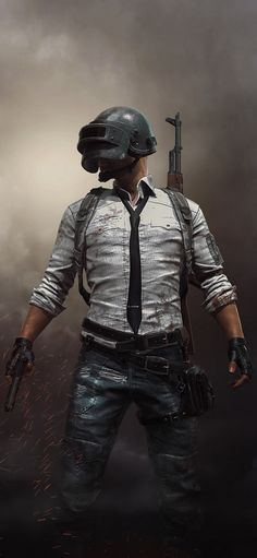 PlayerUnknown's Battlegrounds (PUBG) Game HD Mobile Wallpaper. - Best of Wallpapers for Andriod and ios Wallpapers Android, Full Hd Wallpaper Android, Hd Wallpapers For Pc, Android Phone Wallpaper, 4k Wallpaper For Mobile, Mobile Legend Wallpaper, 1080p Wallpaper, Wallpaper Iphone Disney, Phone Wallpaper Cute