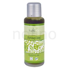 Saloos Vegetable Oil dýňový olej