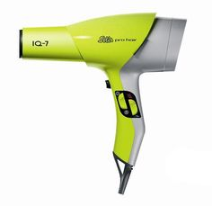 HAIR DRYER DESIGN - Google Search