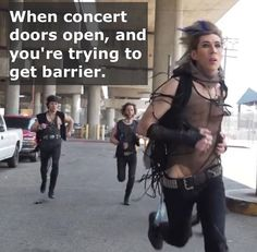 Marianas Trench Band, Josh Ramsay, Canadian Boys, Memphis May Fire, Band Quotes, Pop Songs, My Chemical Romance, Twenty One Pilots, Cool Bands