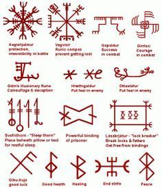 the 22 best warrior goddess tattoo symbol images on pinterest