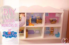 DIY-Casa-de-muñecas-de-Peppa-Pig