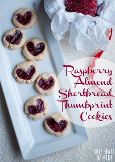 Recipe: Raspberry Al