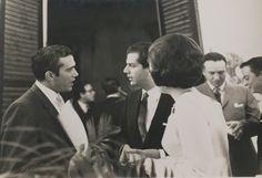 Dr. Jose Martinez-Cañas Foundation