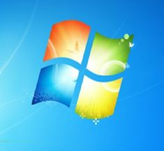 15 simple, secret Windows tips and tricks designed to save you time. Keyboard and menu shortcuts that are big time savers. Microsoft Windows, Windows Software, Microsoft Office, Windows 10, Windows Office, Vista Windows, American Literature, New Laptops, Electrical Engineering