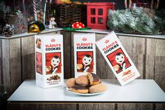 Promovează tradițiile românești! ShareThis și Art Homemade Chocolate, Home Art, Gingerbread, Caramel, Goodies, Arts And Crafts, Traditional, Blog, Design
