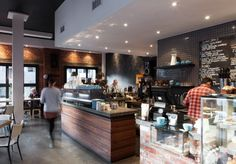 Proud Mary - Cafe - Food  Drink - Broadsheet Melbourne