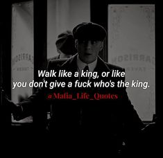 Mafia, Like You, Life Quotes, Thoughts, Instagram, Movies, Movie Posters, Fictional Characters, Quotes About Life