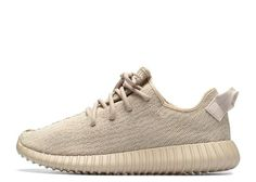 7597b752012 Adidas Yeezy Boost 350 For Sale