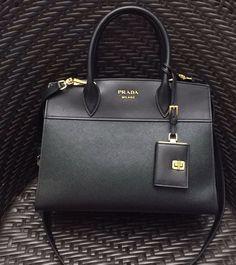 Prada esplanade bag 1BA046_2EVU_F0002_V_OOO  for sale at https://www.ccbellavita.eu/products/prada-esplanade-bag-1ba046_2evu_f0002_v_ooo