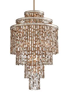 Buy the Corbett Lighting Dolcetti Silver Direct. Shop for the Corbett Lighting Dolcetti Silver Dolcetti 7 Light Wide Chandelier with Glass Shade and save. Corbett Lighting, Pendant Lighting, Crystal Pendant Lighting, Glass Shades, Pendant Light, Silver Pendant Lighting, Contemporary Chandelier, Chandelier, Ceiling Lights
